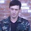 Pavel Zinovkin, 36, Nazyvayevsk