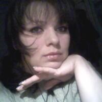 Бут, 44 года, Лев, Новосибирск