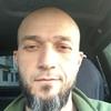 Хасбулат, 44, г.Котельники