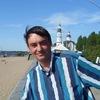 Андрей, 57, г.Архангельск
