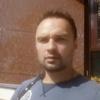 Sergey, 35, Krasnogorsk