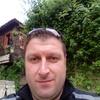 Yordan, 41, Borovo