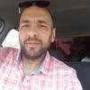 Abdu..., 37, Tashkent