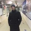Вадим, 36, г.Подольск