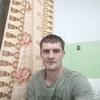 Вован, 30, г.Пермь