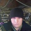 Василий Ойцев, 30, г.Киселевск