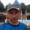 Витя, 43, г.Староконстантинов