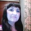 Natalya, 44, Ekaterinovka