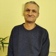 Віктор 54 Гайсин