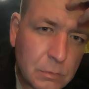 Дмитрий 36 Тольятти
