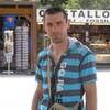 nikolai, 38, г.Città di San Marino