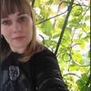 Мария, 38, г.Барнаул