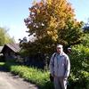 Valeriy, 49, Sokol