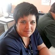 Ольга, 38 лет, Лев