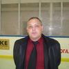 yuriy, 45, г.Сургут