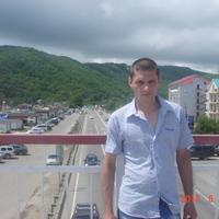 сергей, 42 года, Скорпион, Челябинск