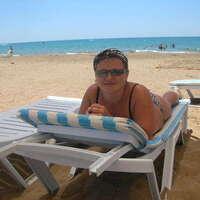 Полина, 61 год, Рак, Москва