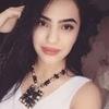 Marina, 28, г.Актау