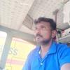 rajendran, 38, Gurugram