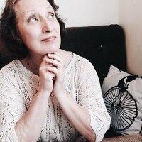 Ирина, 64 года, Весы, Екатеринбург