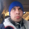 Леха, 29, г.Щекино