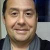 Марсель Сайфуллин, 49, г.Ижевск