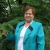 Валентина Володина, 67, г.Нижний Новгород
