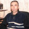 фанис, 51, г.Учкудук