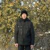 Александр, 57, г.Галич