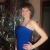 Sandra, 31, г.Таксимо (Бурятия)