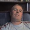 жека, 39, г.Мишкино