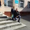 Вова, 45, г.Дубно