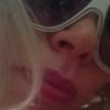 Людмила, 38, г.Красный Лиман