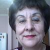 клавдия, 70, г.Иркутск