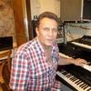 Виктор, 61, г.Ашхабад