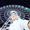 Mµhåmmèdov, 22, г.Ташкент