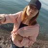 Olga, 24, Запоріжжя