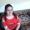 Armine, 30, г.Тбилиси