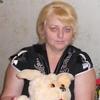 Наталья, 54, г.Ялта