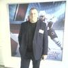 Алексей Ларионов, 46, г.Озеры