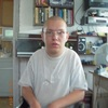 Евгений, 27, г.Ивангород
