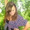 Екатерина, 21, г.Харьков