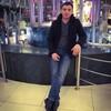 Aлександр, 22, г.Алматы (Алма-Ата)