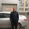 денис, 35, г.Сургут