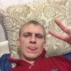 ХоРоШиЙ, 79, г.Таганрог