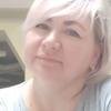 Людмила, 50, г.Костополь