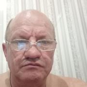 Николай 30 Кострома
