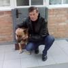 Сергей, 44, г.Фастов