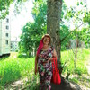Наталья, 64, г.Усть-Илимск