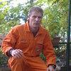 Игорь, 43, г.Одесса
